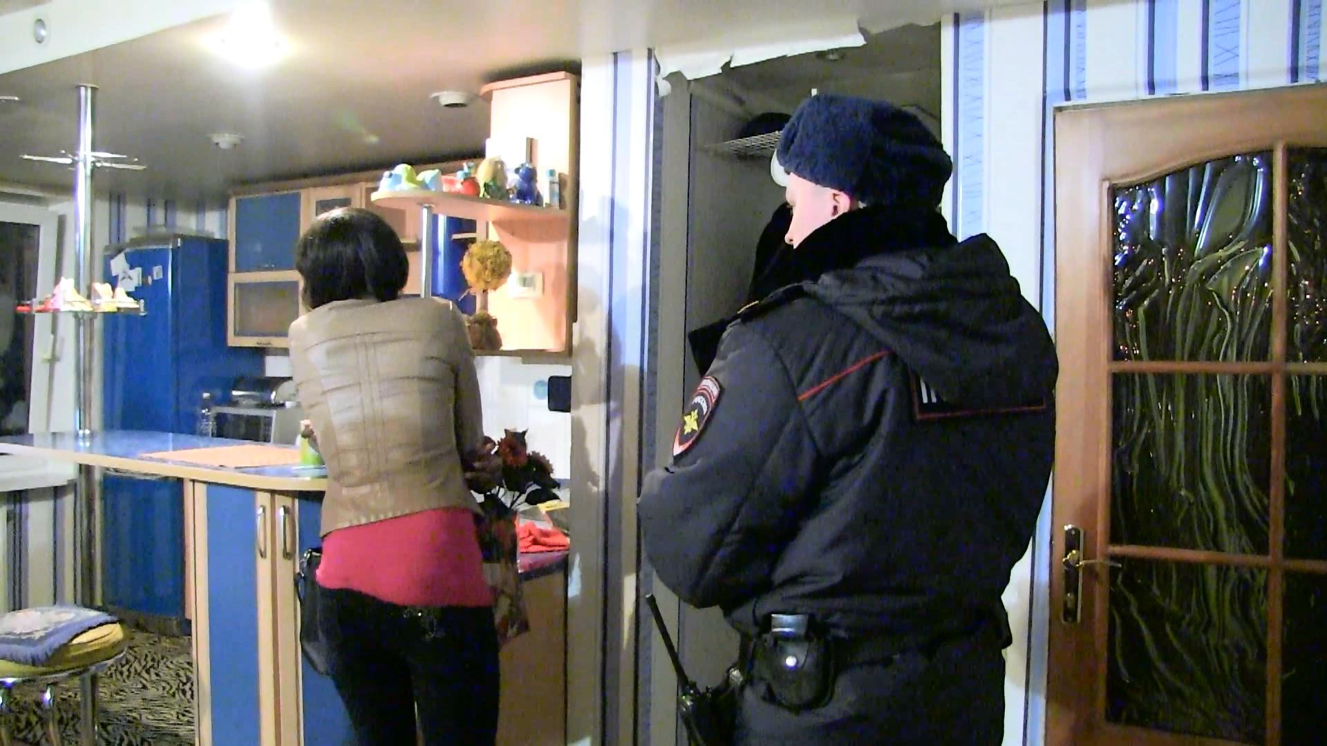 Проституты мальчики екатеринбург 5 фотография