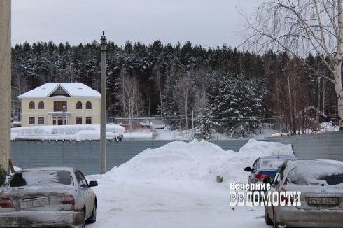 Александр Новиков рассказал, кто и почему мешает строительству «Бухты Квинс»